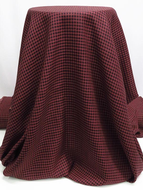 Mi Amor Duchess Satin Blush Pink - Discount Designer