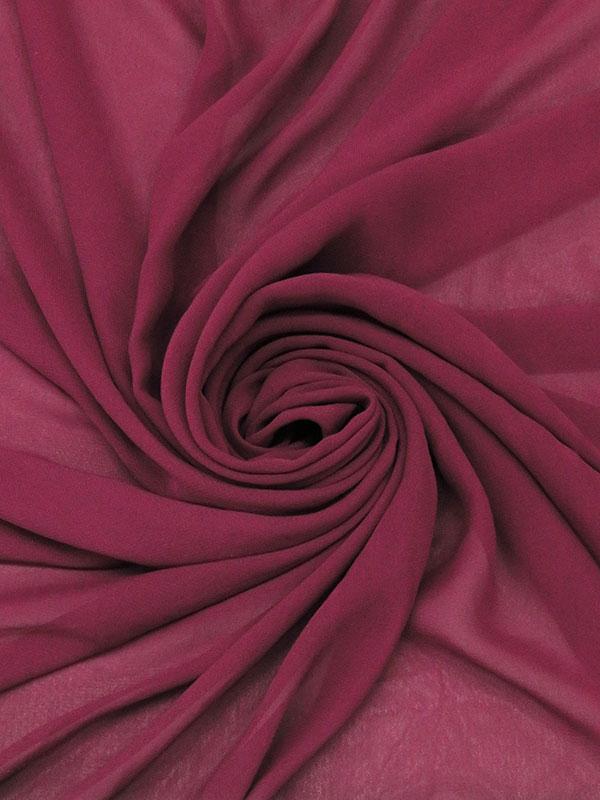 937a44508f3 SDD5693 > Shirting & Blouse Weight Fabrics > Fabric Mart