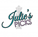 Julie's Picks Club