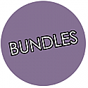 Bundle Offers