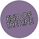 End of the Line Fabrics