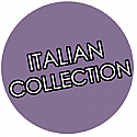 Italian Collection Fabric