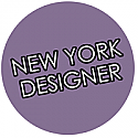 New York Designer Fabric