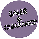 Sales / Clearance Fabric