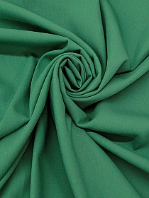 Lime Green/Blue Turquoise 100% Silk Dot Jacquard Taffeta 54W