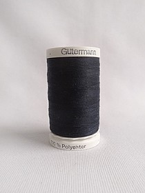TL6421 Gutermann Thread - Large - 547 Yards - Navy #278