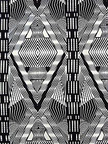 59b7c874b38 ITY Knit Fabric | Designer Fashion Fabric the Yard > Fabrics E-O ...