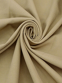 Alabaster 100% Silk Chiffon - Imported From Italy - 54W