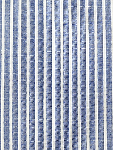 Light Gray/Dark Gray 100% Wool Herringbone/Heathered Double Faced Flanneled Coating - Imported From Italy - 57W