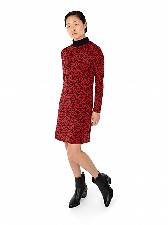 Jalie Patterns - Nicole Shift Dress, Tunic and Tee #3903 - Women/Girls Sizes