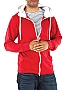 Jalie Patterns - Frederic Hoodie #3884 - Mens/Boys Sizes