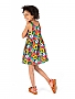 Jalie Patterns - Michelle Tanks and Dress #3911 - Women/Girls Sizes