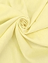 Soft Lemon 100% Linen 56W