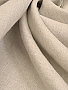 Soft Oat 100% Linen Light-Weight Yarn-Dyed Chambray Linen 58W